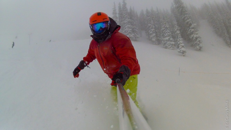 Crested Butte pow, Crested Butte, CO, Crested Butte colorado, Ed carley photography, Crested Butte mountain resort
